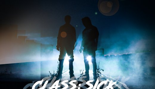 classsick-cover