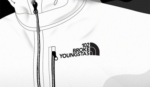 102 Boyz – Broke Youngstas