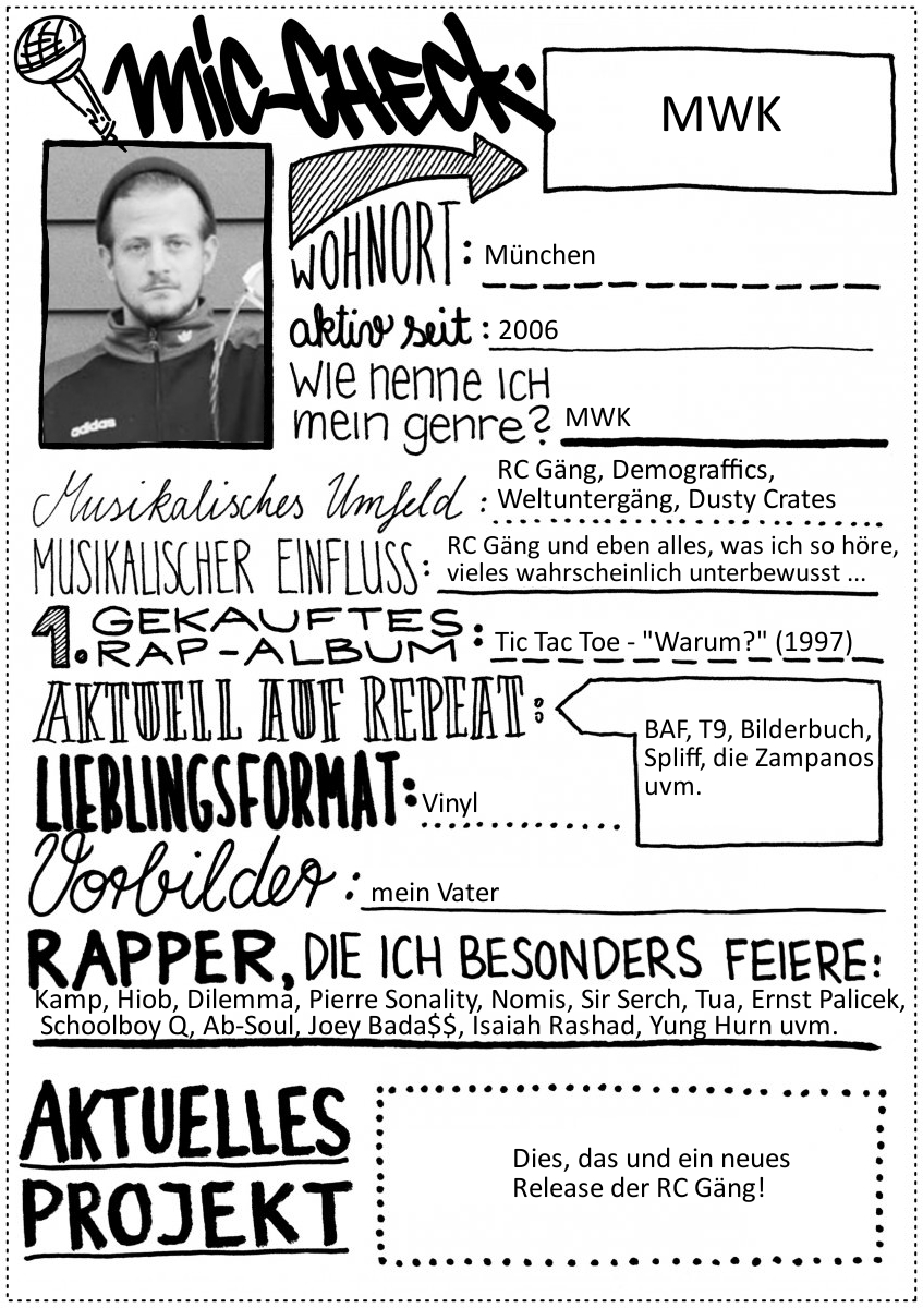 MC_MWK_CHECKLISTE