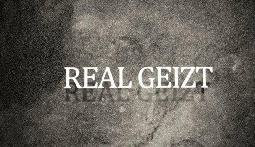 RealGeizt_Wieprophezeit