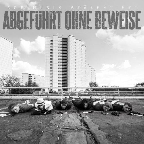 AOB_SAMPLER_COVER