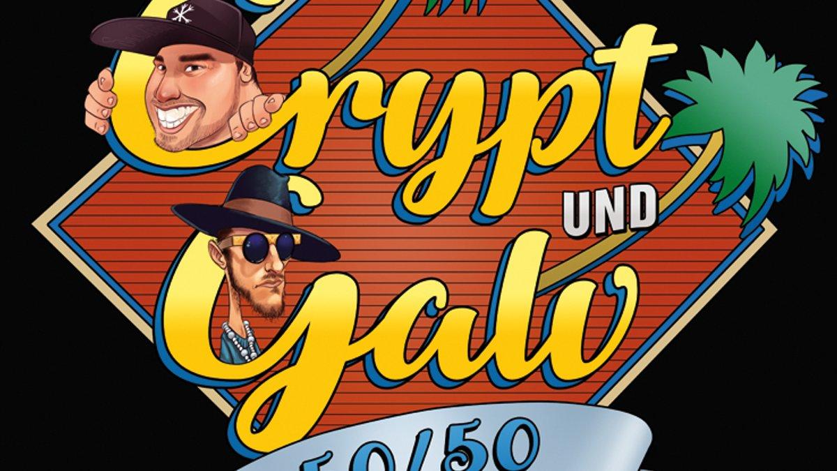 CryptUndGalv_5050