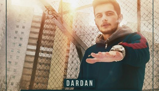 Dardan