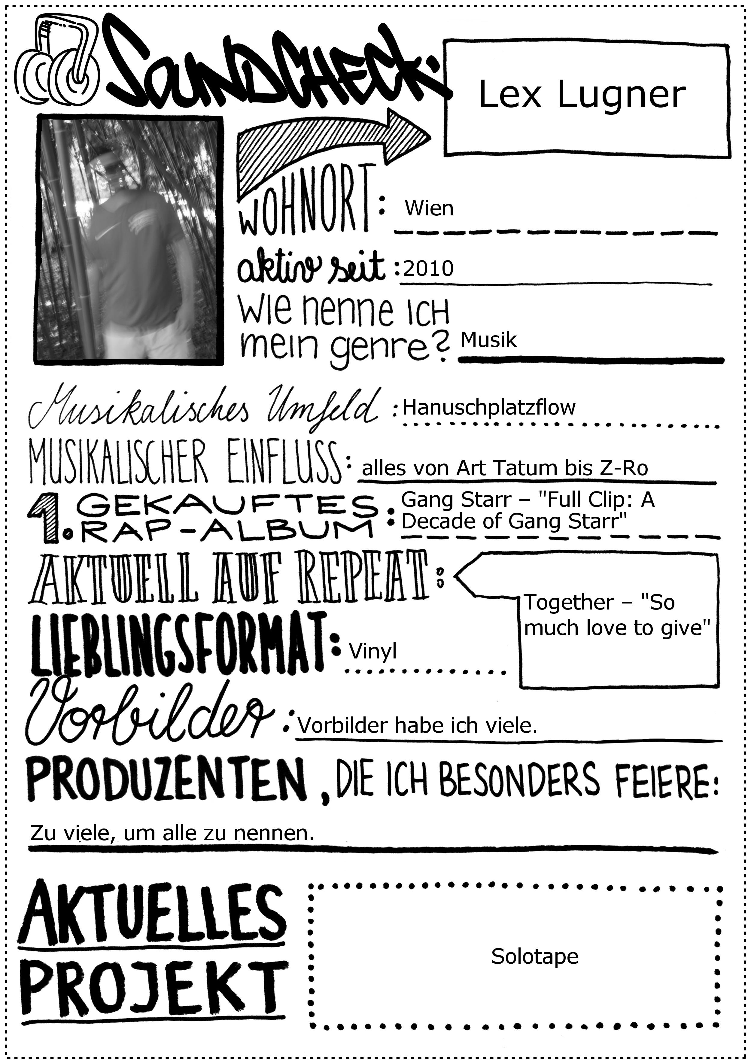 SC_LexLugner_CHECKLISTE