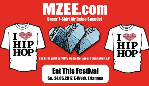 MZEE_Soziales_Projekt_Eatthis_06242017