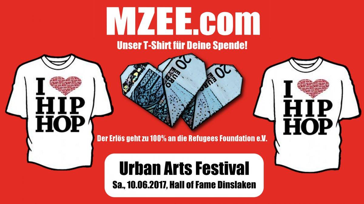 MZEE_Soziales_Projekt_UrbanArts_06102017_neu