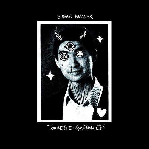 Edgar Wasser